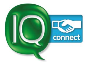 IQ_connect_500px-icon