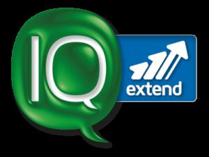 IQ_extend_500px-icon