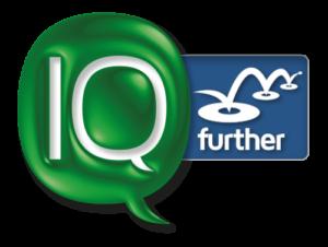 IQ_further_500px