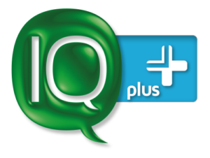 IQ_plus_500px-icon