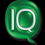 Favicon-IQ