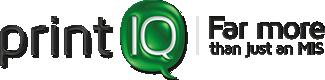 printiq-far-more-than-just-an-mis-logo