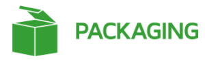 packagin icon