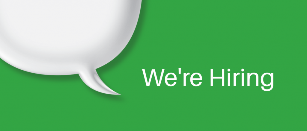 We-are-Hiring-banner