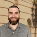 Jared Profile Picture